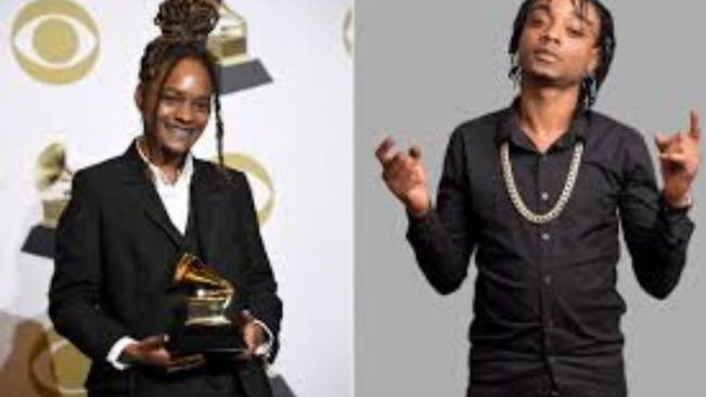 Mid-Year Dancehall Review: From Koffee's Grammy Win To Rygin King's Shooting