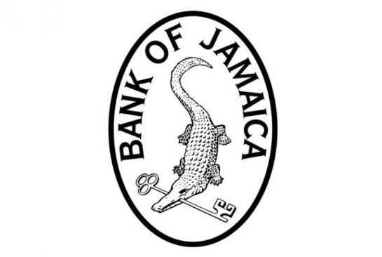Bank Of Jamaica Holds Policy Rate