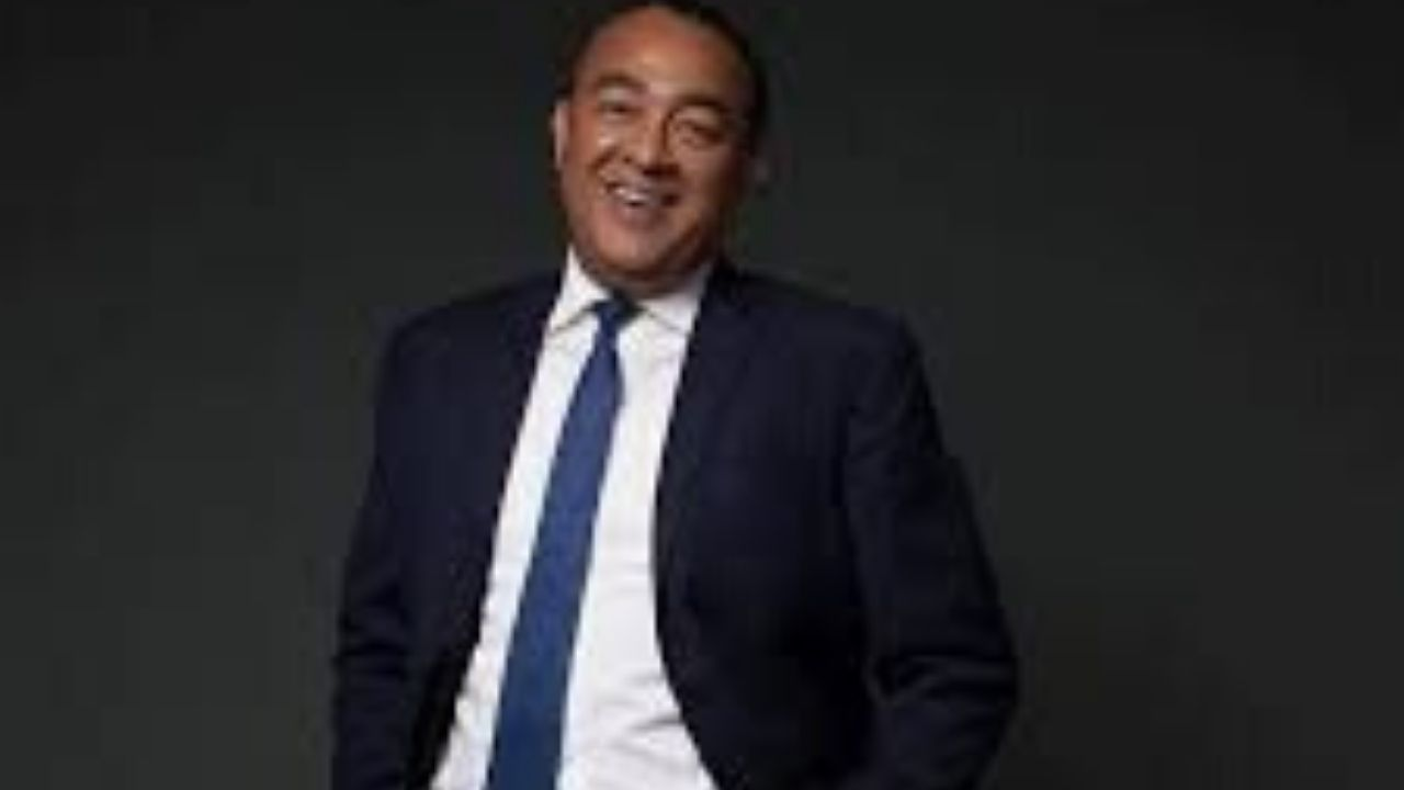 Tufton to consult lawyer over social media posts
