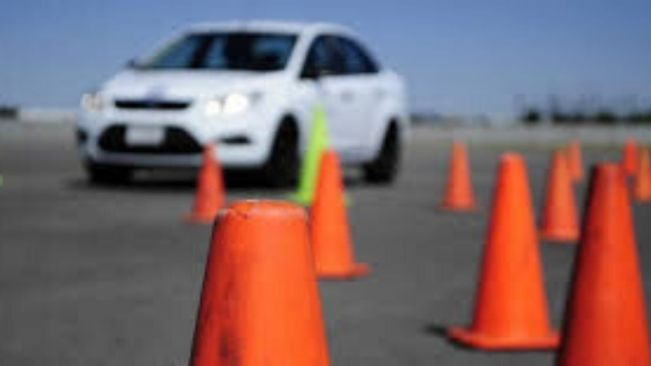 Driving test applicants increase lengthening appointment dates