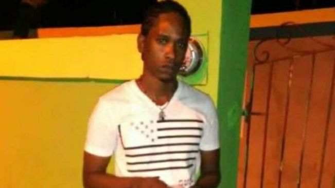 Nick killed playing dominoes, 2nd murder in Mobay in hours