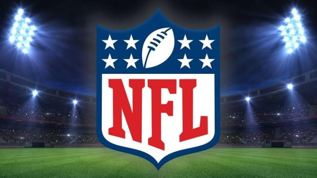 72 NFL Players Test Positive For COVID-19, Players' Union Says
