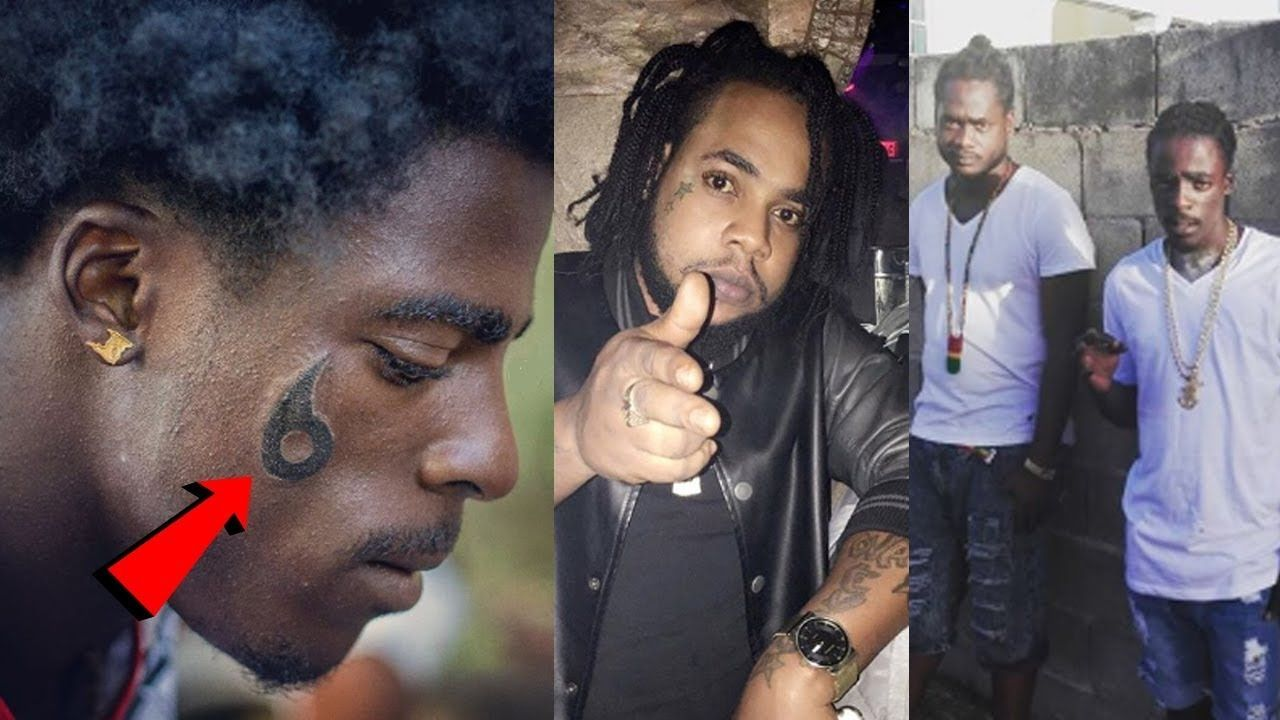 Rebel Sixx killed in Trinidad