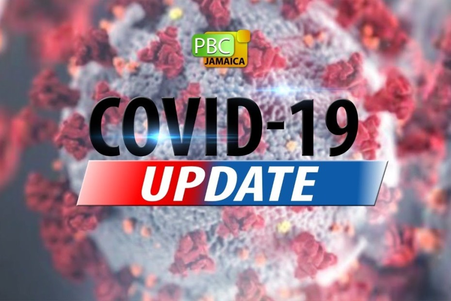 COVID-19 Update: One More Death, 29 New Cases