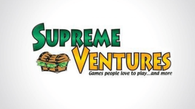 Supreme Ventures launches new numbers game, Hot Pick