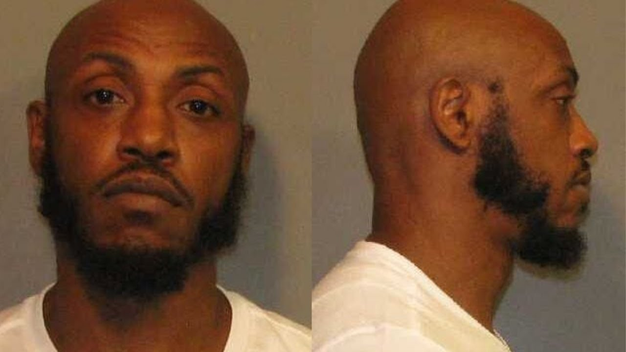 What REALLY Happened to Mystikal?