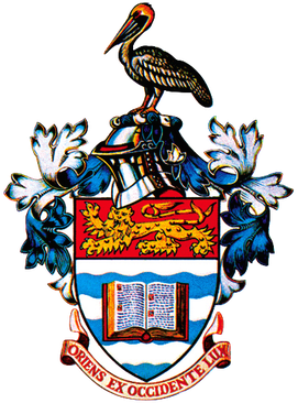 UWI moves most classes online for new semester