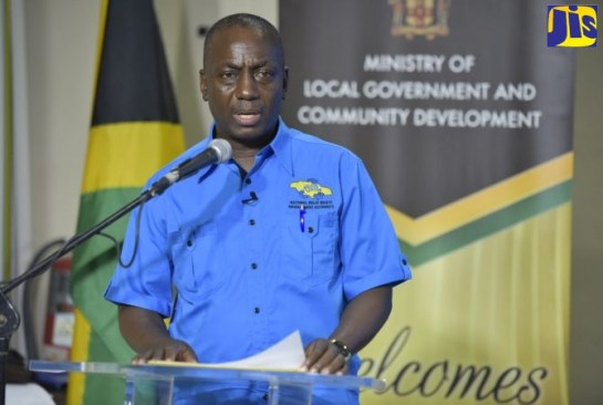 NSWMA Removes Tonnes Of Plastic Waste From Communities