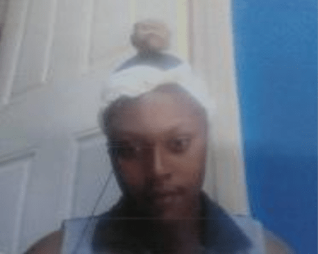 Ananda Alert Activated For St. Catherine Missing Teen