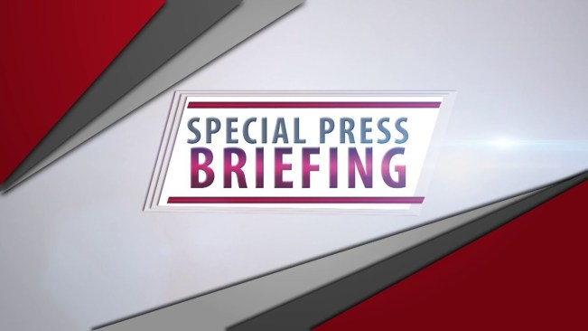 Press Briefing LIVE from OPM – August 21, 2020