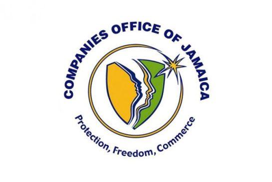 COJ Kingston office closed for sanitisation