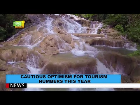 Cautious Optimism For Tourism Numbers This Year