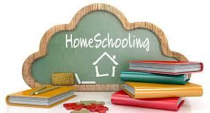 Homeschool policy on the way