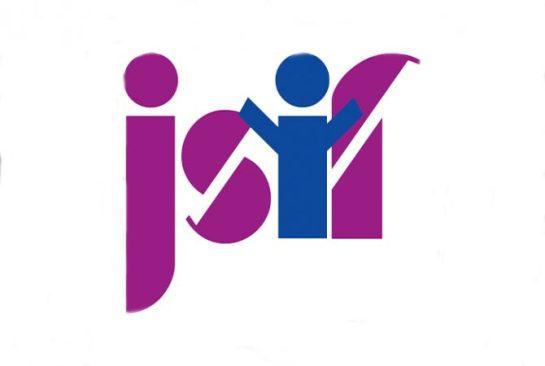JSIF to provide grants to entrepreneurs
