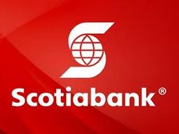 Scotiabank Ironshore closes temporarily