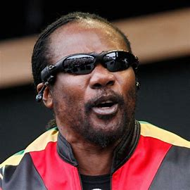 """Toots and the Maytals and Ziggy Marley's New """"Three Little Birds"""" Video released"""