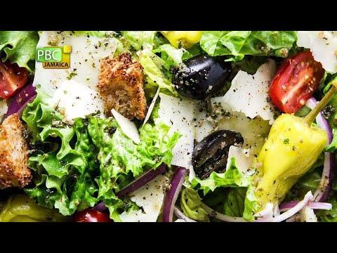 Culinary Trails: Pizzaland Liguanea