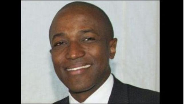Gay rights activist loses appeal against TVJ