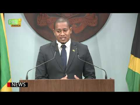 PM LAUNCHES RURAL ECONOMIC DEVELOPMENT INITIATIVE PHASE II