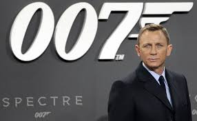New James Bond movie delayed amid Covid-19 pandemic