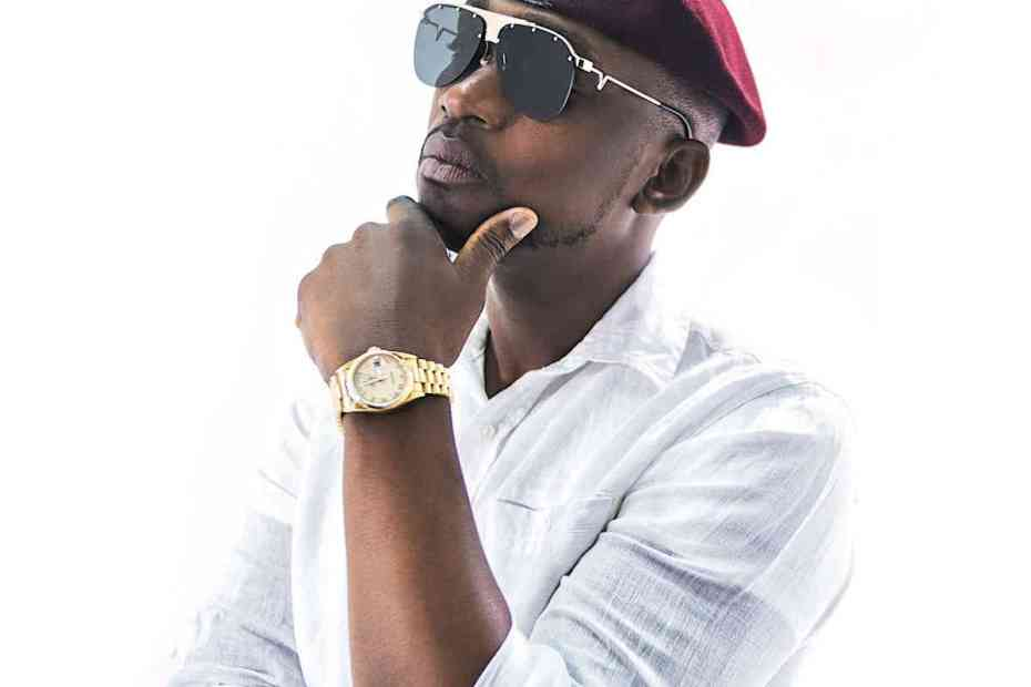 Busy Signal featured on R&B Singer Omarion's new album