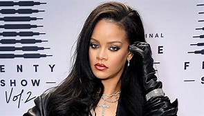 Rihanna issues heartfelt apology to Muslim fans