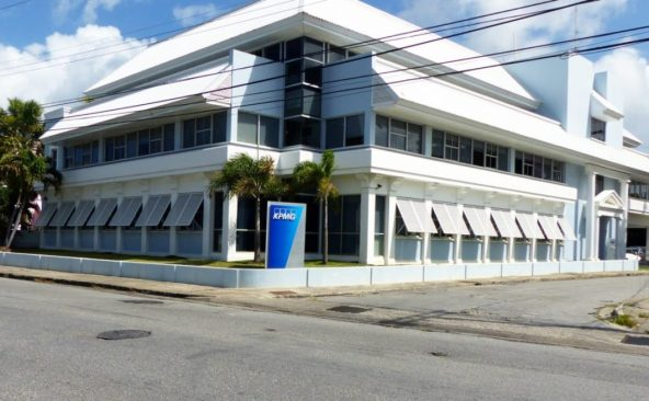 Eppley Caribbean Property Fund Limited announces repurchasing of company's shares