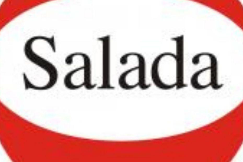 Salada Foods Jamaica Limited (SALF) declares dividend