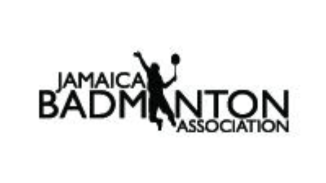 Jamaica Badminton Federation Announces Cancellation of Remaining 2020 Schedule
