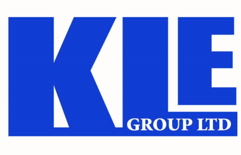 KLE Group Limited (KLE) announces Management Restructure