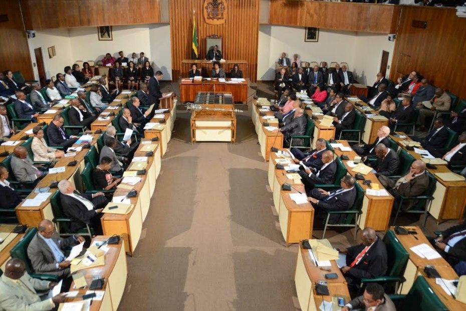 The Honourable Senate – November 27, 2020