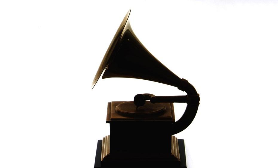 Toots Hibbert, Buju Banton, Skip Marley, Maxi Priest & The Wailers up Grammys