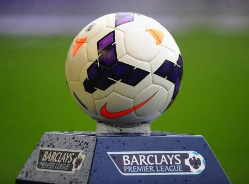 Premier League secured two more sponsors