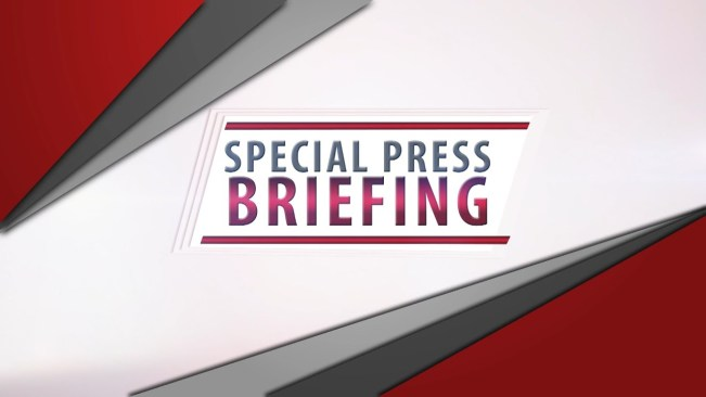 LIVE NOW:Post Cabinet Press Briefing – December 9, 2020