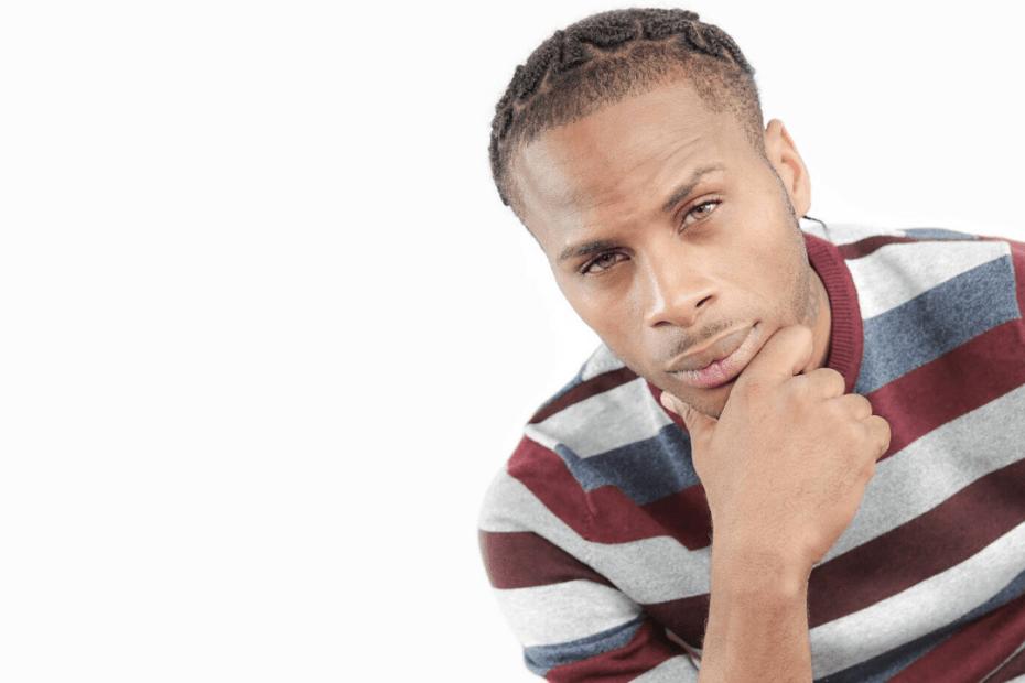 Dexta Daps 'Vent' debuts on Billboard
