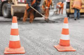 Delays expected along the Friendship roadway in St. James