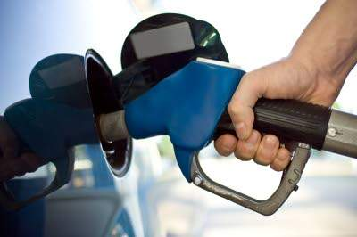 Gas prices up $2.94, diesel up $2.94
