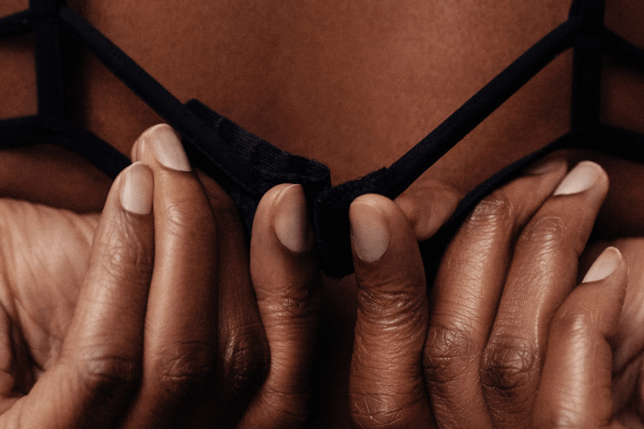 Dear McKoy: My Co-worker Caught our Supervisor and I Having Sex
