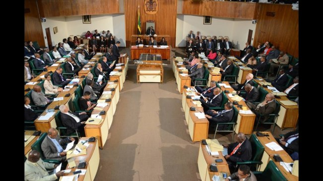Sitting of the House of Representatives – January 12, 2021