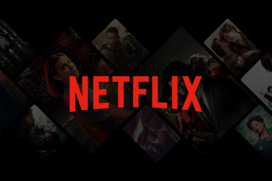 Netflix tops 200m subscribers for the first time ever!