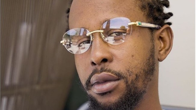 Popcaan ventures into the Cannabis biz!