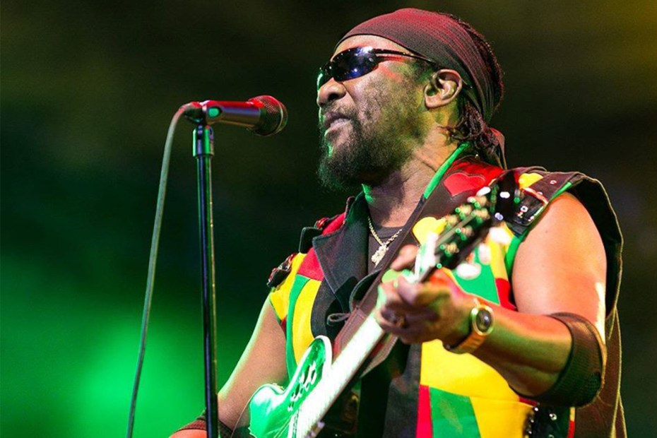 Fans want Toots & the Maytals in the Rock and Roll Hall of Fame