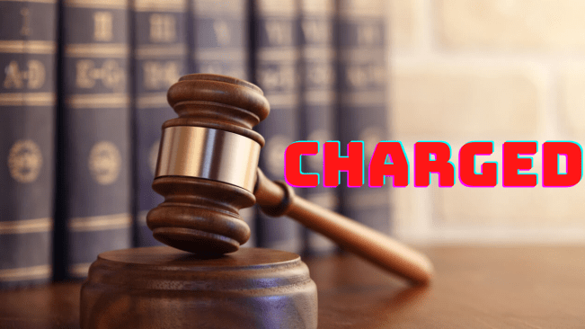 Trelawny Man Charged for Attempting to Murder His Ex-Girlfriend