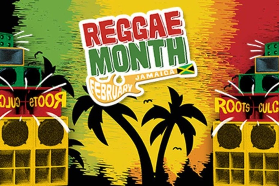 LIVE NOW: Reggae Month Feature Day 25 || Shirley McLean || Home T 4 & Gaylads