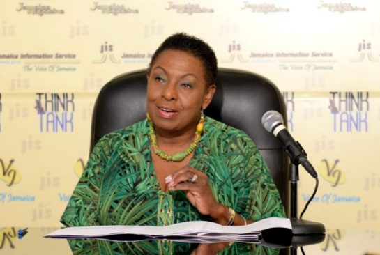 Entertainment Practitioners urged to sign on to E-Registry