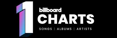 Billboard Charts Will Now Include Facebook Music Video Streams