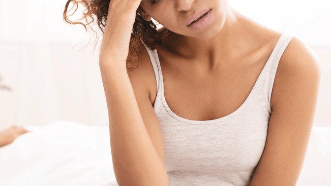 Dear McKoy: My marriage is toxic and I want to get out