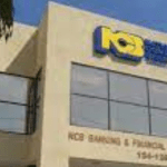 NCB announces organisational changes