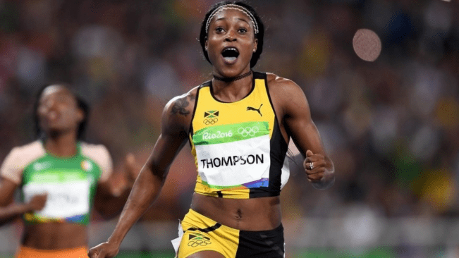 Powell and Thompson-Herah headline Jamaica's World Athletics Relays team in Poland