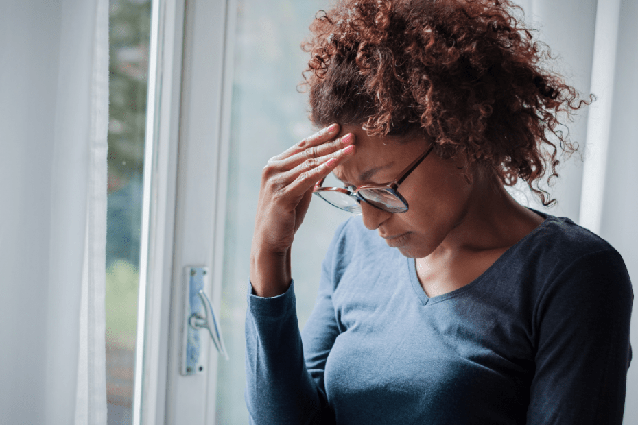 Dear McKoy: Worried that my pregnant sister and my man may be having an affair